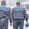 Craiova: Polițiști atacați în plină stradă de un recidivist