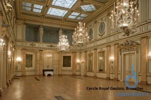 Cercle-royal-gaulois-artistique-et-litt-raire-rue-de-la-Loi-5-Bruxelles