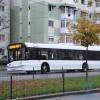 autobuz nou 1