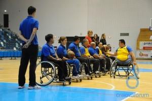 baschet in scaunul cu rotile (8)