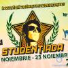 studentiada2014-cover