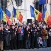 (GALERIE FOTO) 22 decembrie 89 - La Craiova mureau 19 eroi...
