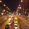 Craiova: Din 13 martie, iluminatul public stradal e lăsat în...