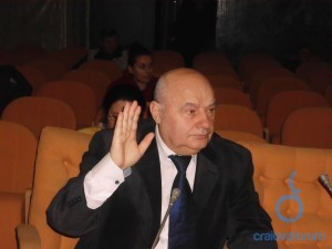 Ionel Pana