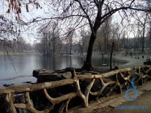 parcul romanescu 1