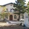 Craiova: Proteste la Colegiul Național Pedagogic faţă de...