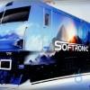 Softronic Craiova va produce în Ungaria locomotiva Transmontana