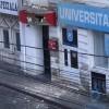 universitatea craiova cladire 1