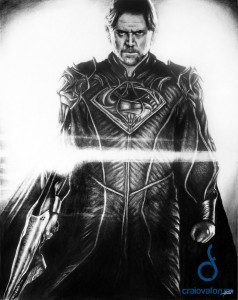 man_of_steel___jor_el_by_silv3rsia-d68qn12