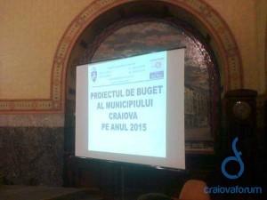 sedinta CLM Craiova proiect