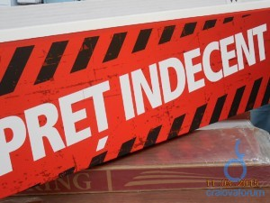 Arabesque-Pret-indecent