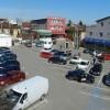 Craiova: Parcare supraterană în Piața Centrală, cu credit de un...