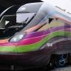 Craiova: Trenul Hyperion va fi construit într-o variantă specială