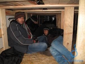 migranti calafat 11.03.2015 2