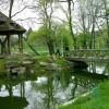 """Craiova: Parcul """"Romanescu"""" intră în reabilitare peste circa..."""