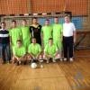 IPJ fotbal