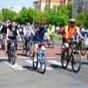 JCI Cycling Day 1