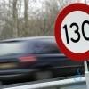 O craioveancă a fost prinsă circulând cu 208 km/h pe A3, în Cluj