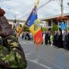 ziua drapelului 1