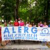 alegr-pentru-sprijinul copiilor