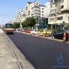 asfaltare 1