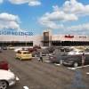 severin-shopping-center