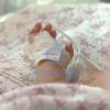 Doi bebeluși din Craiova, cu sindrom hemolitic-uremic, în stare...