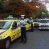 politia taxi 3