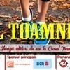 Banner Crosul Toamnei (1)