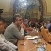 Dan Cherciu a demisionat din PNL și CLM Craiova