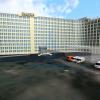 Prezentare proiect Spital Judetean Craiova