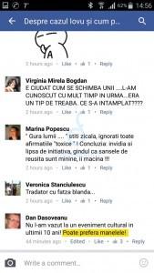 Reactie_Olguta_vasilescu_2