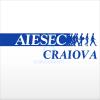 AIESEC Craiova.jpg
