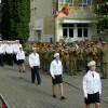 "Colegiul Militar ""T. Vladimirescu"" va avea profil mate-info și..."