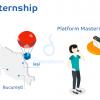 emag-talent-internship