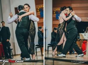 Poza3_spectacol Luna Tango Concert