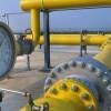 Va începe construcția primului tronson al magistralei de gaze...