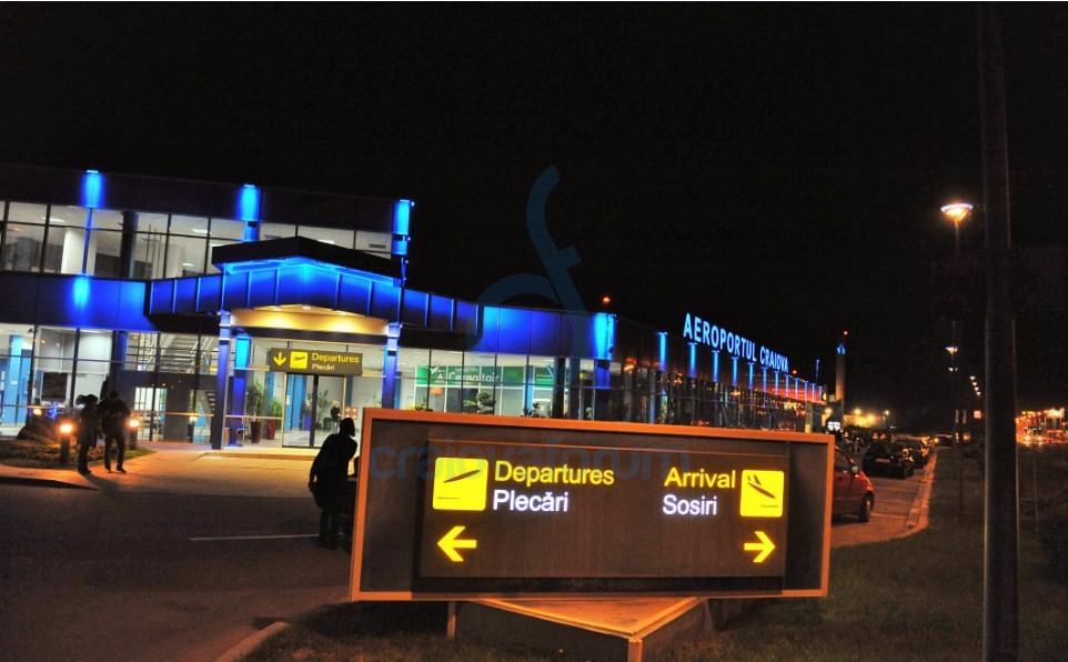 aeroport craiova 1