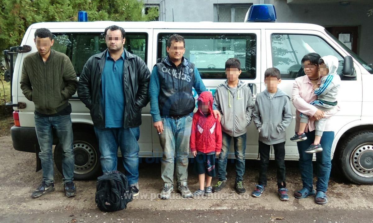migranti bistret