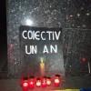 colectiv 1 an