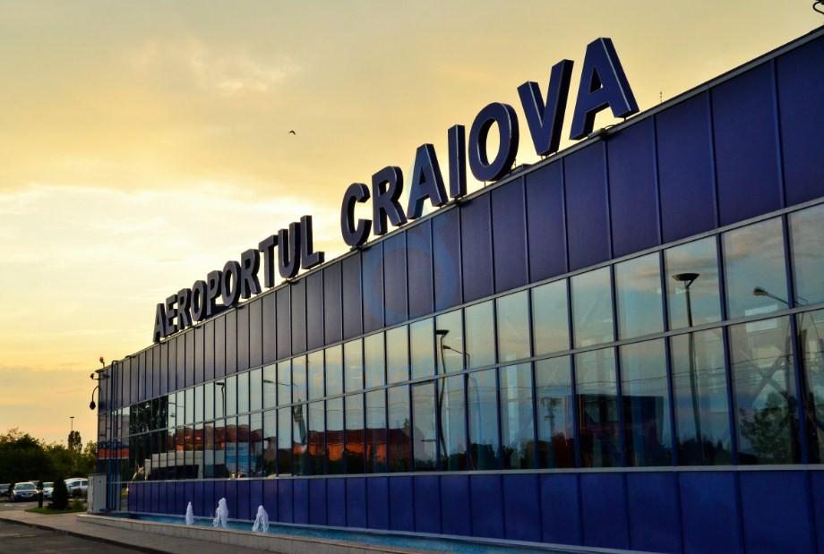 www.craiovaforum.ro