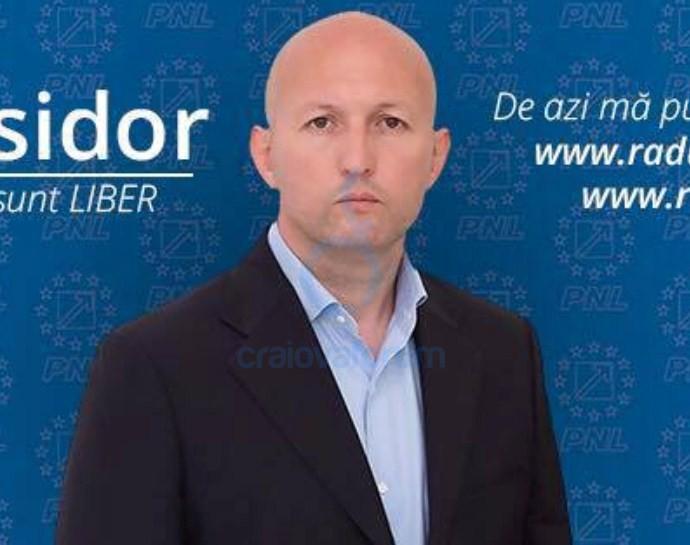 isidor raducea 1