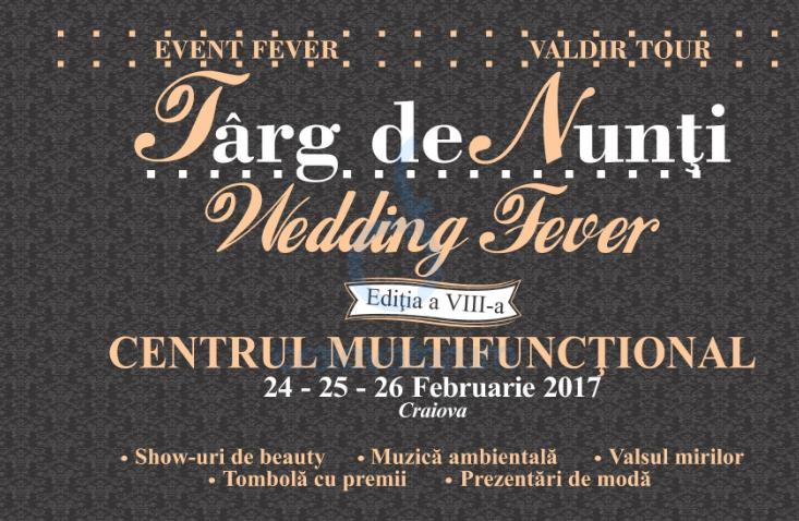 targ-de-nunti-craiova2017